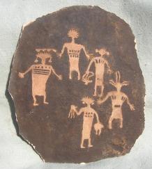 A940-258_hopi_shaman_petroglyph